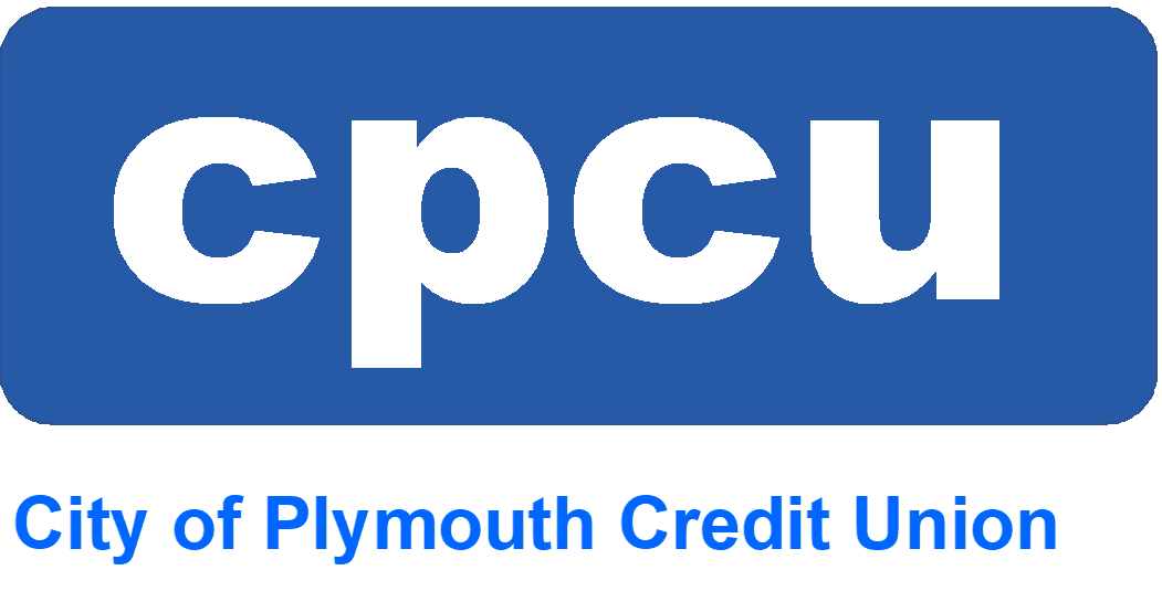 City of Plymouth Credit Union